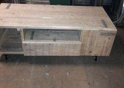 3108 BV Hilversum Maatwerk meubels steigerhout (15)