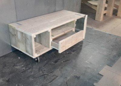 3108 BV Hilversum Maatwerk meubels steigerhout (19)