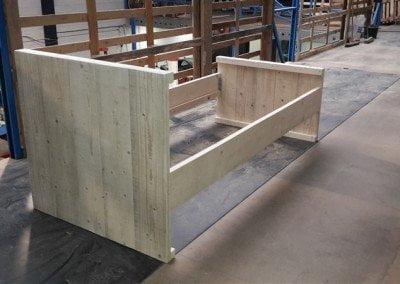 3108 BV Hilversum Maatwerk meubels steigerhout (22)