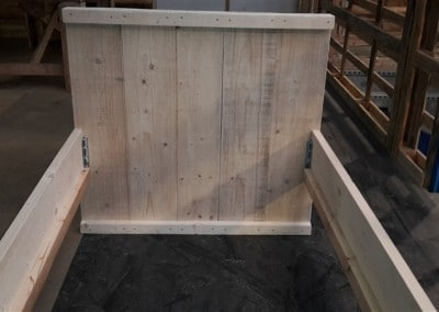 3108 BV Hilversum Maatwerk meubels steigerhout (23)