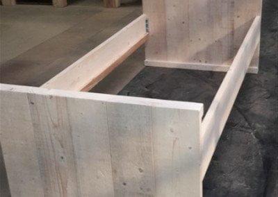 3108 BV Hilversum Maatwerk meubels steigerhout (24)
