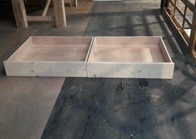 3108 BV Hilversum Maatwerk meubels steigerhout (33)