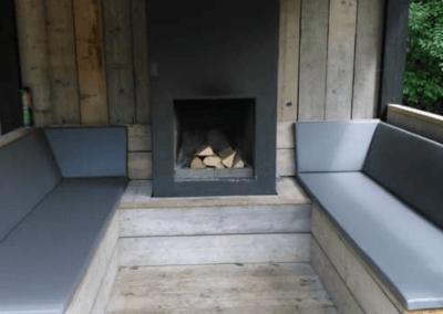 3108 BV Hilversum Maatwerk meubels steigerhout (4)