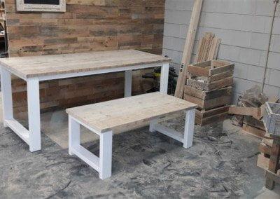 3108 BV Hilversum Maatwerk meubels steigerhout (41)