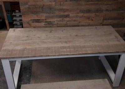 3108 BV Hilversum Maatwerk meubels steigerhout (42)