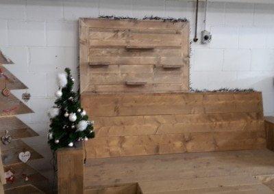 3108 BV Hilversum Maatwerk meubels steigerhout (8)