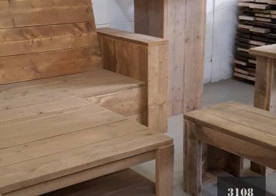 3108 Design Houten maatwerk tafels (3)