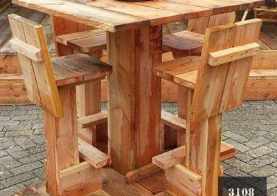 3108 Design Houten maatwerk tafels (4)