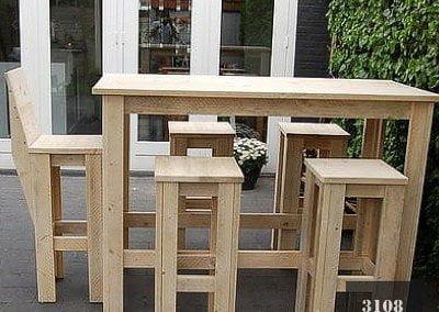 3108 Design Houten maatwerk tafels (6)