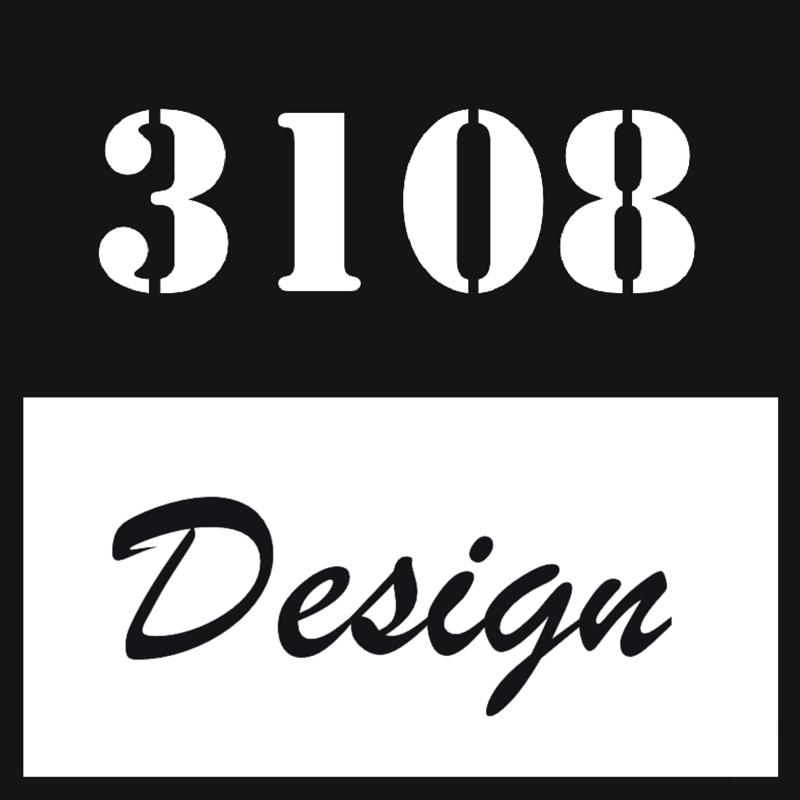 3108 Design eigentijds houten maatwerk - Hilversum