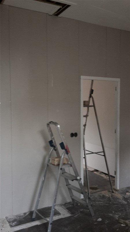 verbouwingen 3108 design eigentijds houten maatwerk. Black Bedroom Furniture Sets. Home Design Ideas