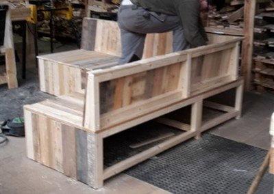 pallethout hoekbank (2)